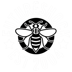 FutureShock Wrestling Official Website UK